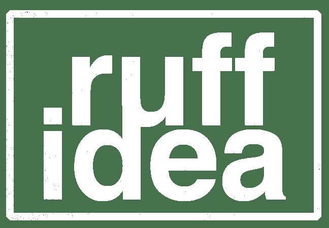 Ruff Idea